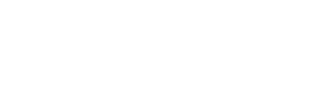 logo © 2021 Authentic Travel All Right