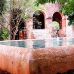 The Haciendas of Yucatan © 2021 Authentic Travel All Rights Reserved