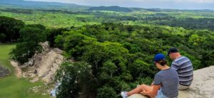 Private Tours in Belize, Guatemala and Honduras © 2021 Authentic Travel All Rights Reserved