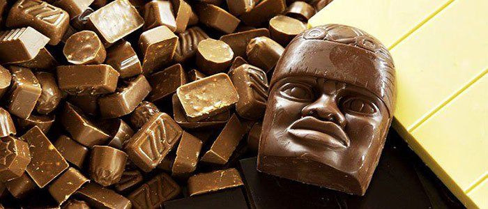 Chocolate class © Authentic Travel All Rights Reserved