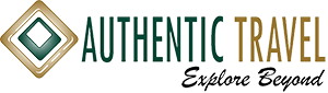 authentic travel logo © 2021 Authentic Travel All Rights Reserved