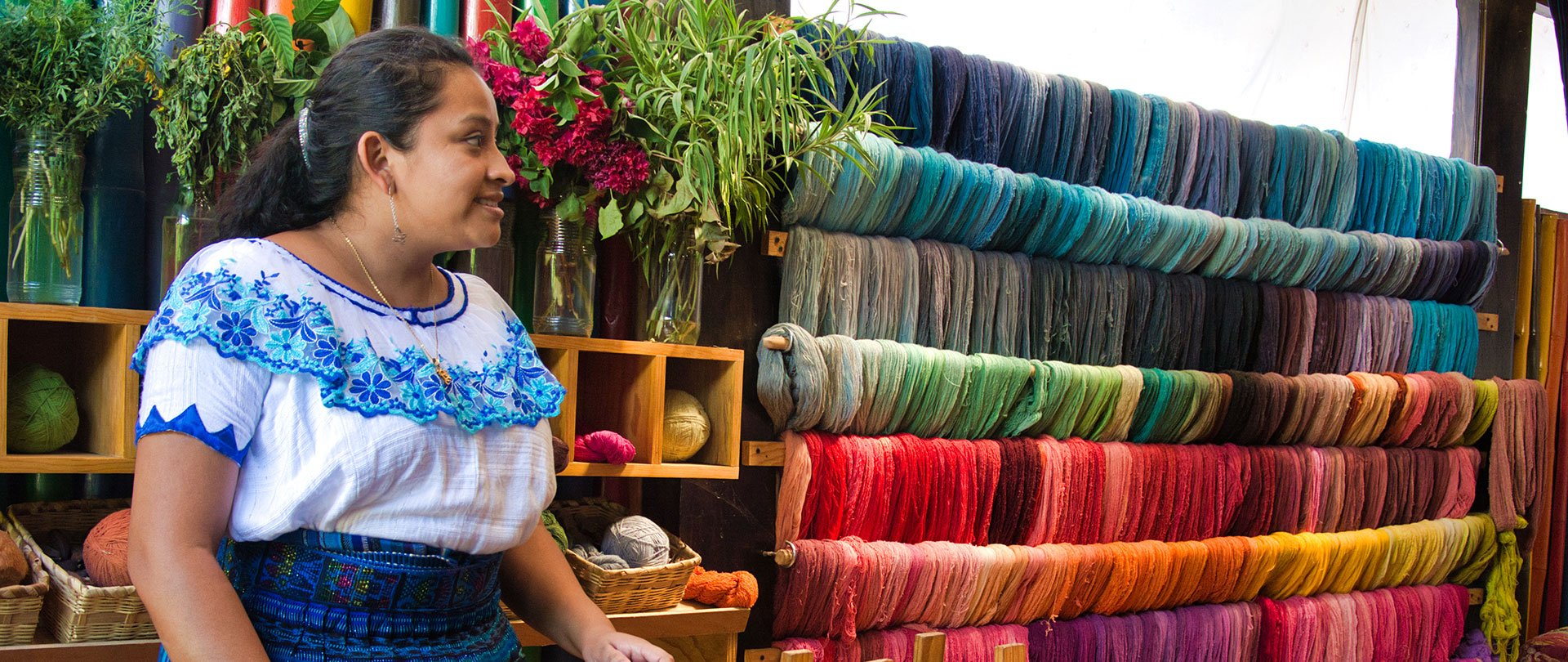 Cultural Tours Guatemala © 2021 Authentic Travel All Rights Reserved