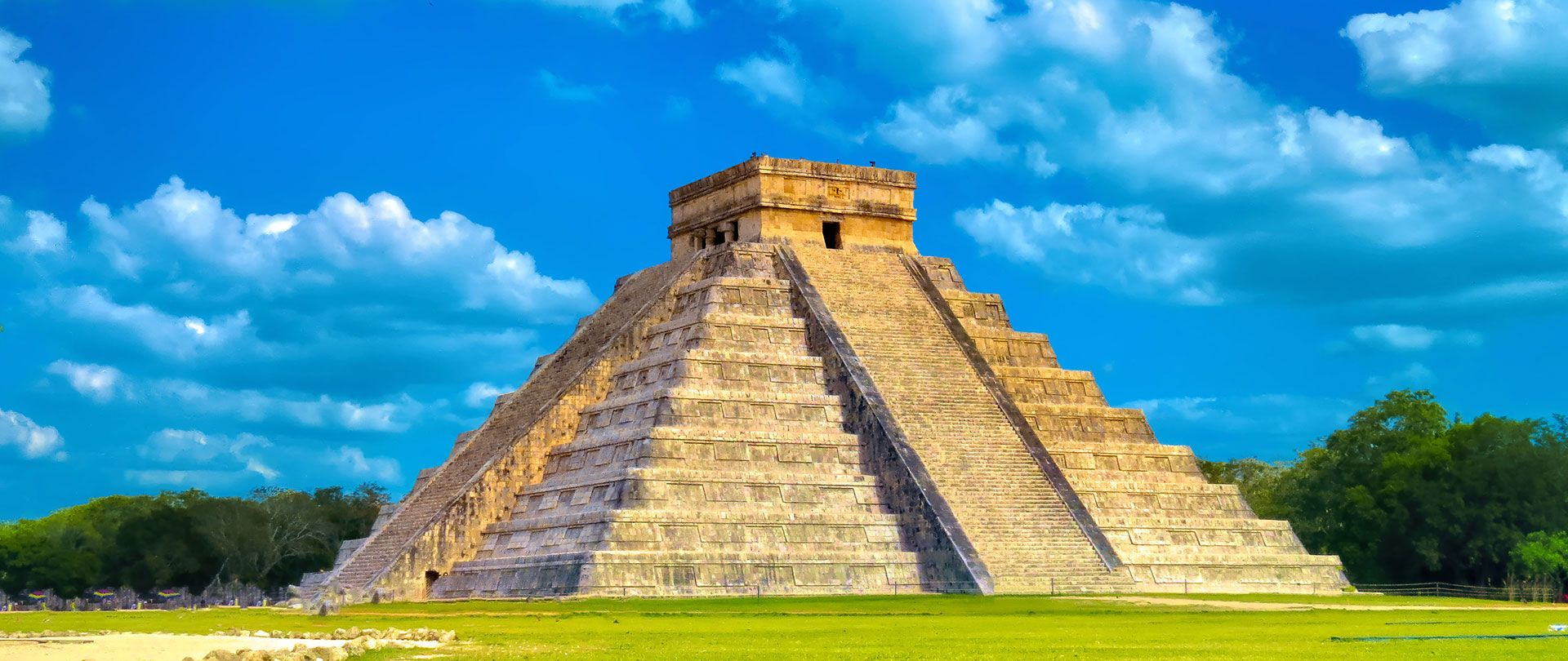 La Ruta Maya © 2021 Authentic Travel All Rights Reserved
